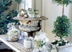 decoratiuni-ornamente-living-craciun