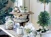 decoratiuni-ornamente-living-craciun