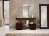 mobilier-pentru-baie-2
