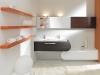 mobilier-pentru-baie-4