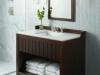 mobilier-pentru-baie