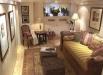 decor-living-prea-mult-mobilier