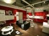 greseli-decorare-mobilier