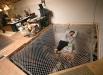 modele-paturi-ingenioase