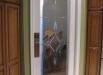 usi-interioare-cu-oglinda
