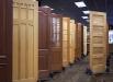 usi-interior-lemn