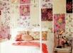 mozaic-pereti-dormitor