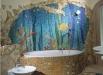 baie-cu-tapet-din-mozaic