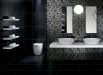 mozaic-alb-negru-baie