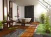 greseli-design-interior-flori-plante
