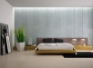 greseli-design-interior-flori