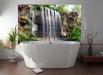 greseli-design-interior-natura