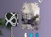 greseli-in-design-interior-oglinda