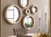 greseli-in-design-interior-oglinzi