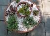 ornamente-decorative-cu-flori