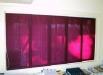 panouri-textile-ferestre