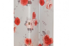paravan-decorativ-floral