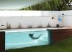 piscina-moderna-2