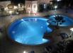 piscina-moderna-4