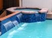 robinete-la-piscina