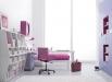 greseli-design-interior-dimensiunile-camerei
