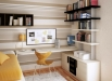 greseli-in-design-interior-spatiul