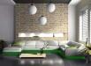 design-interior-contemporan-modern