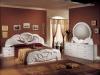 dormitor-in-stil-italian