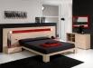 dormitor-contemppran-modern