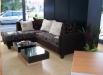canapea-sufragerie-cu-masuta-mijloc