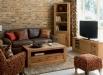 model-sufragerie-apartament