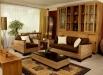 sufragerie-clasica-cu-lemn