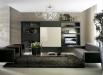 amenajare-sufragerie-moderna