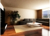 living-simplist-modern