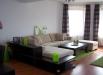 mobilier-de-sufragerie