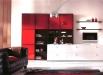 sufragerie-moderna-alb-rosu