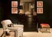 greseli-design-interior-tabloul