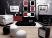 greseli-design-interior-tablouri