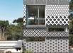 tapet-decorativ-exterior-casa