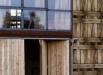 tapet-decorativ-lemn