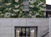 tapet-exterior-decorativ-pentru-casa