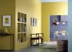 greseli-design-interior-zugraveala