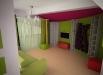 greseli-design-interior