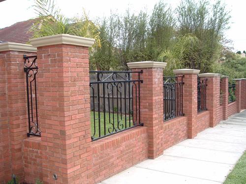 Amenajarea Gardului Idei Amenjari Home Deco