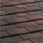 Renovare acoperis, preturi si materiale