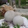 decoratiuni exterioare pietre