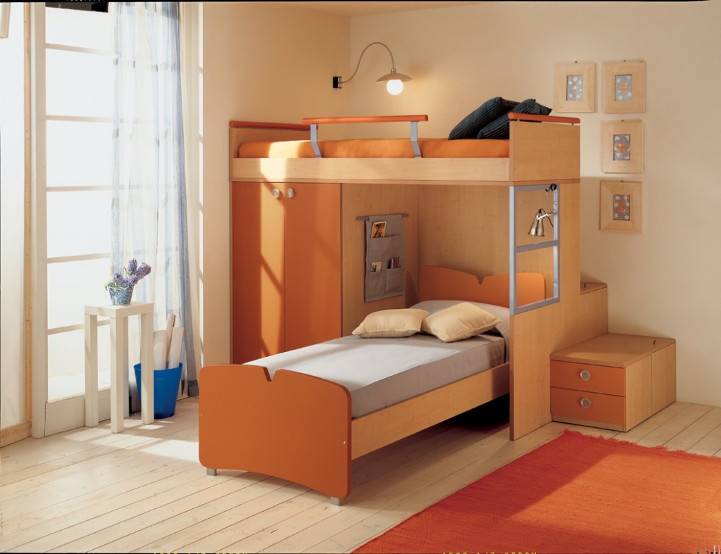 camera adolescent 7