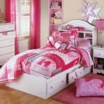 Camera copilului: decoratiuni, accesorii, stiluri