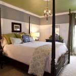 5 dormitoare confortabile