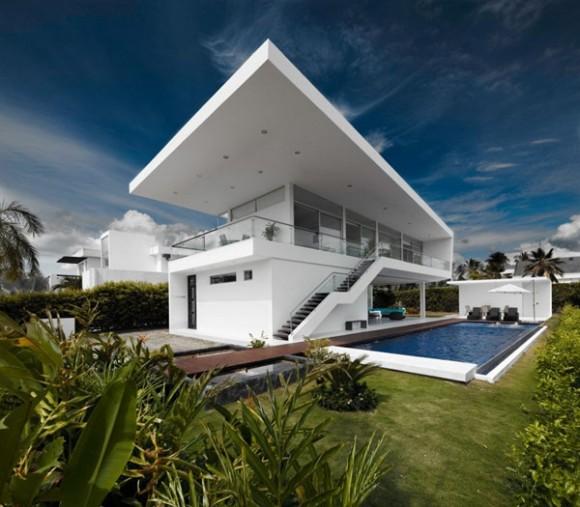 Design-minimalist-casa